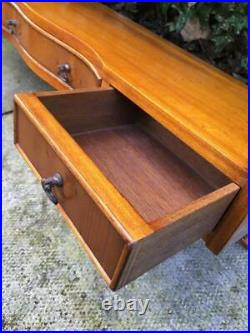 Wooden Wall Plate Rack Bevan Funnell Plate Stand Rack and Drawers Reprodux